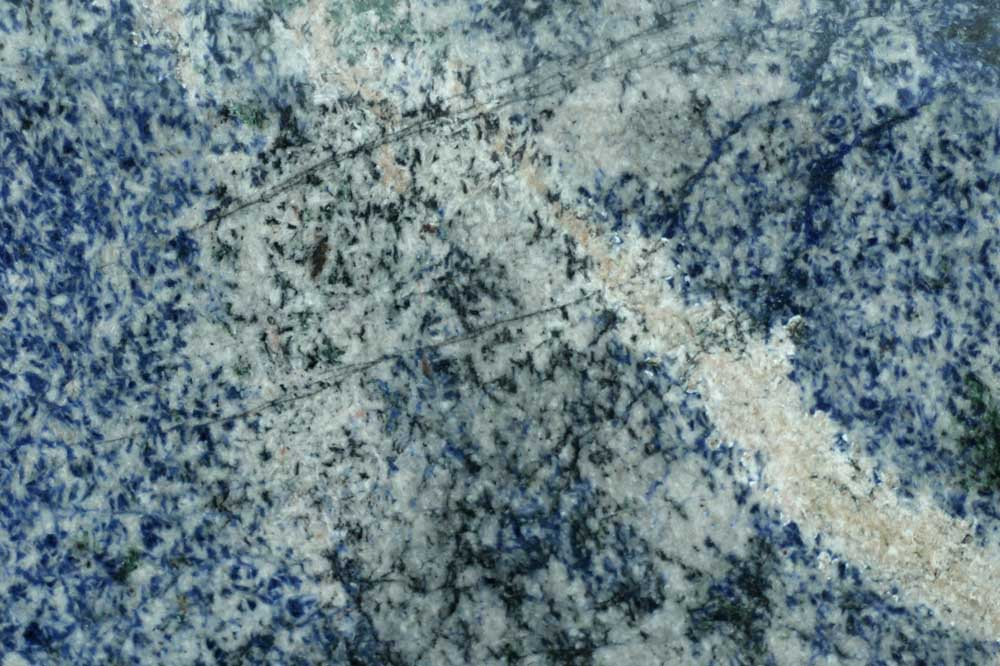 Types Of Blue Granite : Granite stone center inc