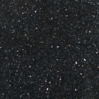 Black Galaxy Granite by Stone Center, Inc Portland OR