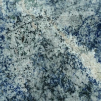 Blue Bahia Granite by Stone Center, Inc Portland OR