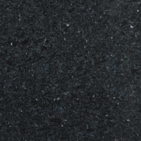 Cambrian Black Granite by Stone Center, Inc Portland OR