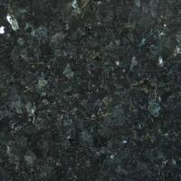 Emerald Pearl Granite by Stone Center, Inc Portland OR