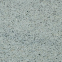 Imperial White Granite by Stone Center, Inc Portland OR