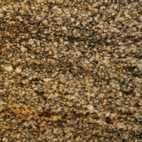 Juperana Gaviota Granite by Stone Center, Inc Portland OR