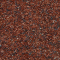 Ruby Red Imperial Granite by Stone Center, Inc Portland OR