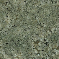 Seafoam Green Granite by Stone Center, Inc Portland OR