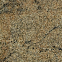 Terra Brazil Granite by Stone Center, Inc Portland OR