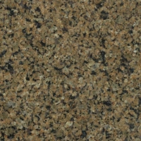 Tropic Brown Granite by Stone Center, Inc Portland OR