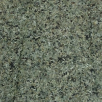 Tunas Green Granite by Stone Center, Inc Portland OR