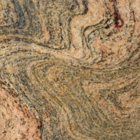 Venetian Yellow Granite by Stone Center, Inc Portland OR