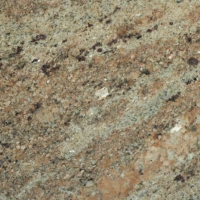 Viara Gold Granite by Stone Center, Inc Portland OR