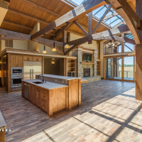 Stone-Center-Kitchen-Living-Space