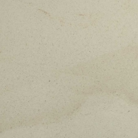 Crema Europa Limestone by Stone Center, Inc Portland OR
