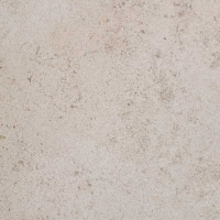 Mocha Cream Limestone by Stone Center, Inc Portland OR