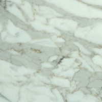 Calacatta Marble by Stone Center, Inc Portland OR