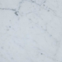 Carrara Marble by Stone Center, Inc Portland OR
