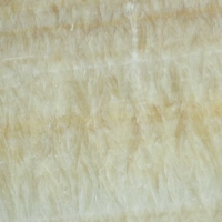 Honey Onyx by Stone Center, Inc Portland OR