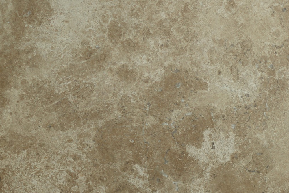 Travertine - Stone Center Inc
