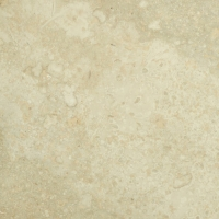 Ivory Crosscut Travertine by Stone Center, Inc Portland OR