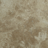 Noce Rustico Crosscut Travertine by Stone Center, Inc Portland OR