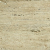 Pedre Travertine by Stone Center, Inc Portland OR