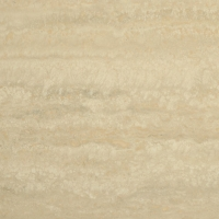Roman Travertine by Stone Center, Inc Portland OR