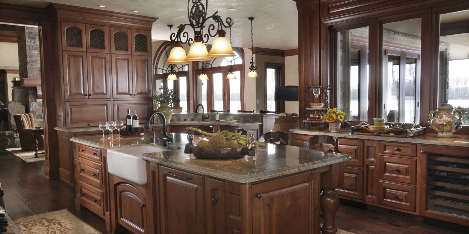 Stone-Kitchen-Counter-big