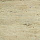 Travertine-thumb