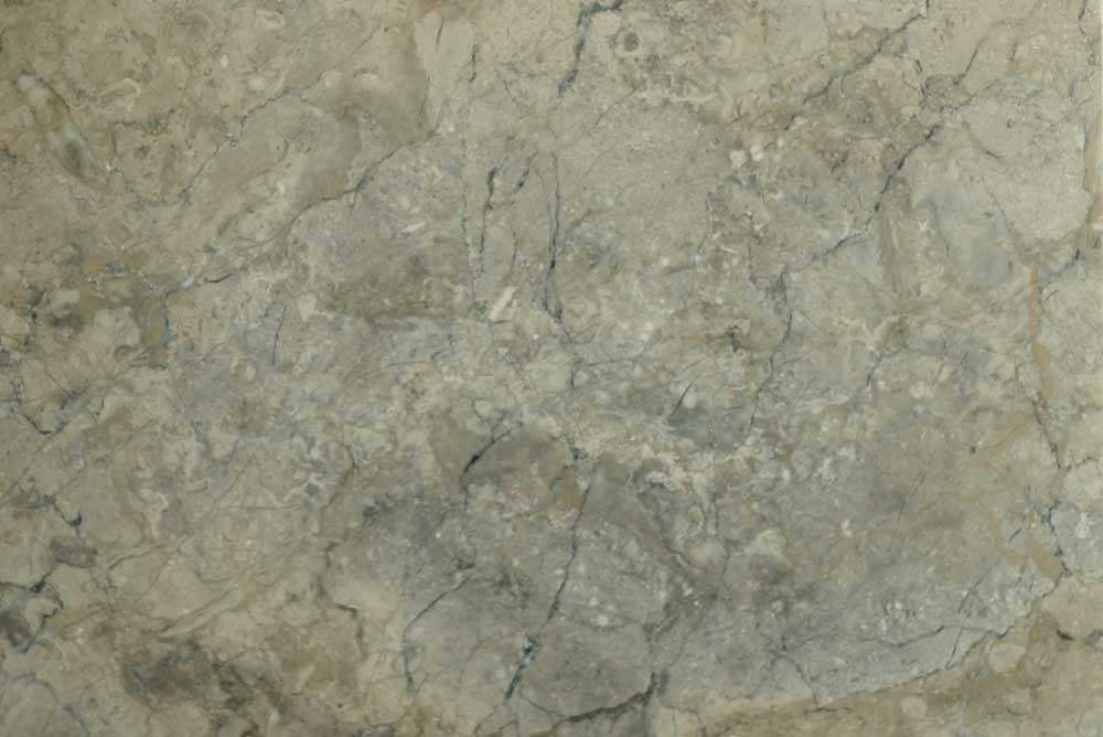 New Spring Cloud Marble - Stone Center Inc