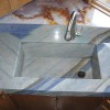 Blue-Granite-Integrated-Sink-by-Stone-Center-Inc